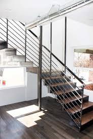 ... stair case design, steel stair case, wood and steel stairs, custom  stairs, steel fabrication, handmade Denver, stair design Colorado, modern  stairs, ...