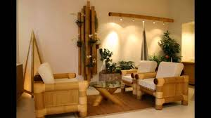bamboo furniture designs. bamboo furniture bedroom outdoor youtube designs