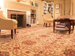 custom rug gallery