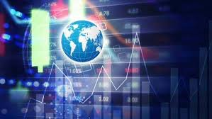 Xag Usd Forecast Silver News Analysis