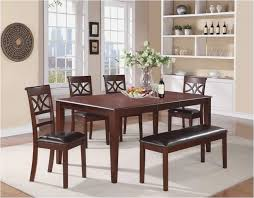 teak kitchen chairs inspirational room dining room sets fresh kitchen bar table and chairs best