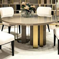 round dining room table sets dining room sets dining chairs small kitchen table sets modern round