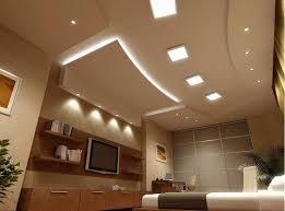 low ceiling lighting. Low Ceiling Lighting For Bedroom 3