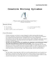 friend narrative essays how to write