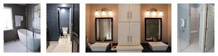 Kansas City Home Remodeling - Bathroom remodeling kansas city