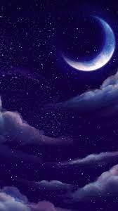 Galaxy wallpaper, Iphone wallpaper sky ...