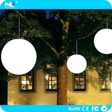hanging globe light premium outdoor lights pendant modern best industrial large glass penda outdoor globe pendant light
