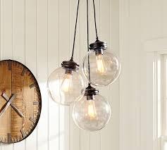 multiple pendant lighting fixtures. Multiple Pendant Lighting Fixtures