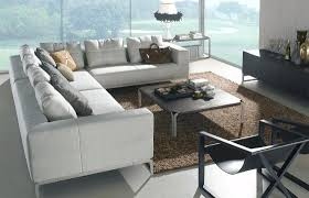 modern furniture styles. Contemporary Modern Furniture From Beyond Styles S