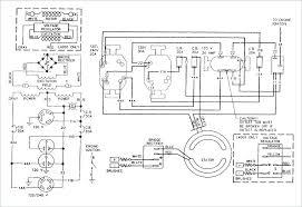 generac gp15000e wiring diagram wiring diagram rows generac wiring schematic wiring diagram centre generac 30 kw wiring diagram wiring diagram centregenerac generator 22kw