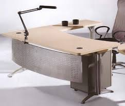 incredible office furnitureveneer modern shaped office. Gorgeous L Shaped Office Desk Modern Useful Things You Need To Consider When Choosing The Best Incredible Furnitureveneer