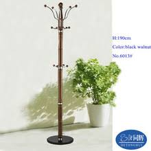 Revolving Coat Rack Revolving Coat Rack Revolving Coat Rack Suppliers and Manufacturers 90