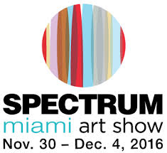 SMIA16-Logo-Home – Spectrum Miami | Dec. 4–8 2019