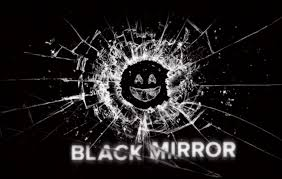 Black Mirror Season 5: Release date, trailers and everything we know ...