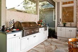 marine grade polymer cabinets.  Polymer Marine Grade Polymer Outdoor Kitchen Cabinets On L