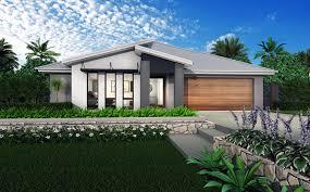 luxury home designs photos. coolum luxury home designs photos
