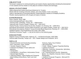 Create My Resume Free Online Build My Resume Online Free solnetsy 79