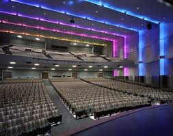 Seating Chart For Ovens Auditorium In Charlotte Viptix Com Ovens Auditorium Tickets
