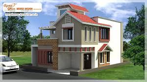 150m2 House Designs Pin By Apnaghar On Apanghar House Designs Duplex House