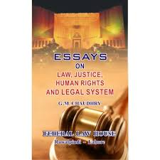 internet archive archive law and justice essay edu essay