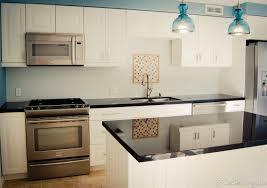 Ikea Akurum Kitchen Cabinets Ikea Akurum Kitchen Cabinets Kitchenkuus