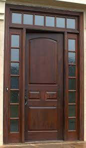 front entry doors with sidelights and transom. wood entry doors with sidelights and transom nonsensical 1 by design front