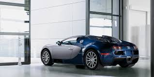 Find a cheap used bugatti veyron car in dorset search 4 used bugatti veyron listings. Bugatti Classic Cars Eb110 And Veyron Increase In Value