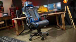 Gaming Chairs: The Ultimate Guide | GameCrate