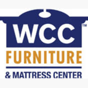WCC Furniture $1 000 Certificate From WCC Furniture