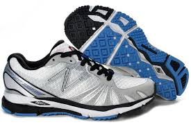new balance running shoes for men 2016. new balance cheap running shoes for men 2016 6