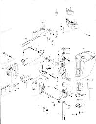 Faria marine ignition switch wiring diagram free download wiring 1967 c20 wiring harness 1964 chevy c10 electrical diagram 1966 c10 chevy truck wiring
