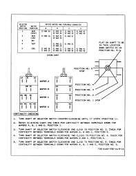 three phase selector switch wiring diagram with schematic 71692 2 Position Selector Switch Wiring Diagram three phase selector switch wiring diagram with schematic Selector Switch Wiring Diagram