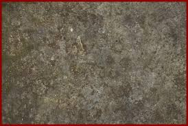dirty concrete floor texture.  Concrete Incredible Dirty Concrete Floor Texture Reel Picture For Flooring Style And  Inspiration Intended S