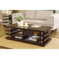 Modern Coffee Tables New Idea in Furniture and Design: Modern ...