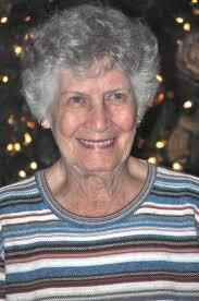 Betty Valentine Obituary - St. Petersburg, Florida , Anderson ...