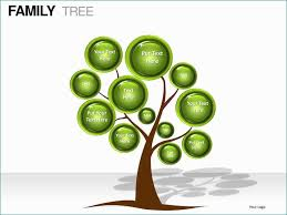 Tree Powerpoint Template Tree Template For Powerpoint Lovable 30 Best Images About Powerpoint