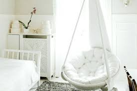 design ideas hanging chair for girls bedroom best indoor regarding cool chairs bedrooms furniture row racing10 chairs
