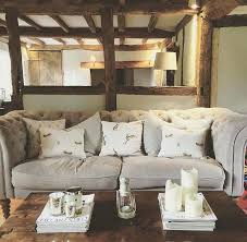 country home decorations country primitive home decor uk