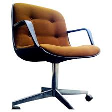 vintage office chairs for sale. medium image for vintage office chair sale 23 nice interior chairs s