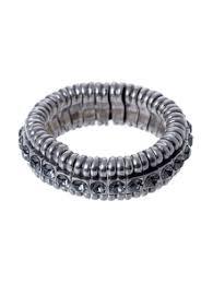 Купить <b>кольца Philippe Audibert</b> 2020 в Москве с бесплатной ...