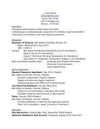 List Of Skills To Put On A Resume Kills To Put On Resume Fungramco 67