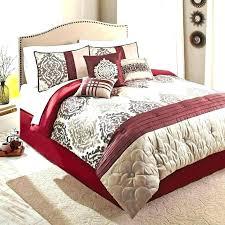 full size of toddler sheet sets canada comforter australia boy sheets bedrooms inspiring white bedroom set