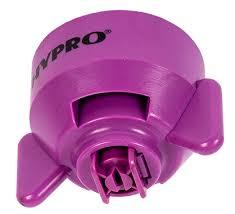 Hypro Spray Nozzle Chart Pentair Hypro Ultra Lo Drift Spray Nozzles Uld