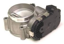 electronic throttle control electronic throttle actuator