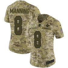 Nike Camo 92 Saints On Limited Cheap Davenport Stitched Service 2018 wholesale Sale for Marcus To Jersey Nfl Women's Salute|Jay Z Wears Colin Kaepernick Jersey On 'Saturday Night Reside'