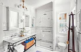 old house bathroom remodel. comely old house bathroom design ideas at home security modern remodel i