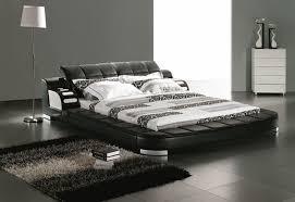 modern king bed frame. Unique Frame With Modern King Bed Frame Y