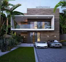 Best House Designs Pictures 35 Best 3d Elevation Of House