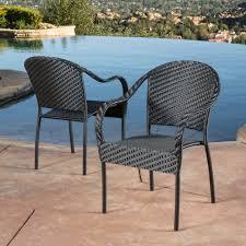 white chair rattan woven chair wicker like furniture big wicker chair wicker patio swing