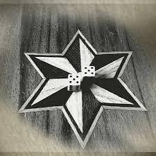 картинки воровская звезда 32 фото забавник